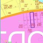 Cần Bán Đất Kcn 6X28 Thị Trấn Đất Đỏ