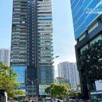 Cho Thuê 50 -300M Mặt Sàn Văn Phòng, Kd Giao Dịch... View 2 Mặt Thoáng - Tại Hei Tower