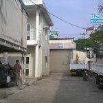 Cho thuê kho xưởng tại 521 tam chinh- hoàng mai- hà nội, 3 00m2-2.000m2 và 2000m2 đặc điểm