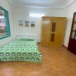 Phòng đầy đủ nội thất tại lĩnh nam