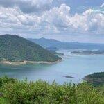 1102: 1.8ha view hồ và suối tà đùng, diện tích thực tế 4ha giá chỉ 11 tỷ.