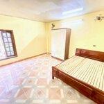 Phòng trọ - sạch đẹp rẻ