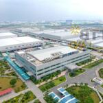 Cho thuê đất lớn, xưởng 3ha đến 40ha trong KCN Ông Kèo, Nhơn Trạch, Đồng Nai