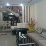 Cho Thuê Nhà Riêng 3-4-5-6 Phòng Ngủ Tại Văn Cao, Lê Hồng Phong, Hải Phòng.