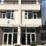 Cho Thuê Nhà Phố Biệt Thự Jamona Golden Silk Q7 Gía Tốt Nhất Thị Trường
