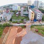 Cần Bán Lô Đất Nhìn Dự Án Chợ Do Nha Đang Xây Dựng Tại Phương Liễu, Quế Võ, Bắc Ninh.