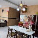 Chung Cư Era Town (A1 Riverside) 121M² 3 Phòng Ngủntcc