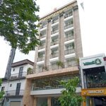 100 Tỷ, Hotel Nào Có Sức Bật Tăng Trưởng Cao Nhất Trung Tâm Quận 1