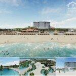 Bán Ks, Resort, Đất Lớn, Khu Vực Đà Nẵng Và Quảng Nam.