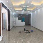 Cho thuê nhà 2 tầng mỗi sàn 110m2 tại hải tân, tp hải dương