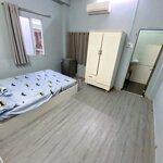 Phòng Trọ Quận Bình Thạnh 25M²