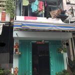 Bán Nhà 1 Lầu Hẻm 441// Lê Văn Quới, Btđ A, Qbình Tân