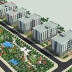 Cần bán căn hộ chung cư tầng trệt bửu long, biên hòa 1,39 tỷ sổ hồng