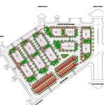 Bán căn hộ chung cư 45m2,63m2 hoàng huy pruksa gđ2 - an đồng - an dương