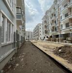 Bán căn góc tầng 3, khu mới tại hoàng huy pruksa town. lh: 0976.244.376