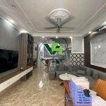 Nhà ngõ 202 niếu hai xã - 4 tầng full đồ- siêu đẹp