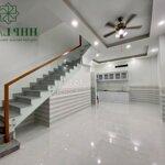 Nhà mới 5, 5 triệu 80m2 p.tân phong - y học cổ truyền