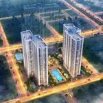 Vinhomes new center tại thành phố hà tĩnh