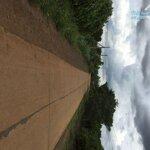 Bán đất đường vành đai eatlinh 10x100m