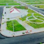 Cần bán đất đường nam sông hậu, xã mái dầm, diện tích 100m², giá thương lượng - lh: 0911 588 497
