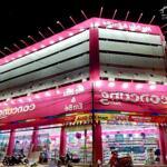 Cần thuê nhà phố kinh doanh tại đà nẵng