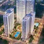 """Vinhomes new center - vị trí """"vàng"""" tâm điểm thành phố hà tĩnh"""