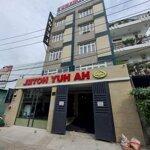 Bán Khách Sạn Đường Nguyễn Tuyển Phường Bình Trưng Tây Quận 2 Tp Thủ Dức