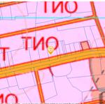 Bán đất nông nghiệp 579.2m² tại đường nhân nghĩa, xã xuân tây, huyện cẩm mỹ, đồng nai giá 2 tỷ