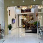 Bán nhà mặt tiền mạc đĩnh chi, giá: 4,8 tỷ