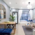 Trực tiếp các suất chung cư đối ngoại vinhomes new center hà tĩnh với suất đẹp giá bán ưu đãi nhất liên hệ trực tiếp