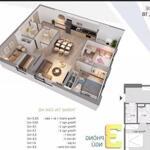 Bán căn hộ the ori garden 45 - 58 - 68m2 liên chiểu - đà nẵng ,giá tốt chỉ với 399 triệu.