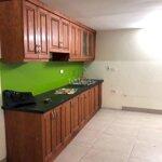 #tangdongcam cho thuê phòng trong nhà nguyên căn