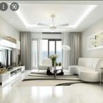 Căn hộ cao cấp view biển-3pn-80m2-vỡ nợ bán gấp 900tr nhận nhà
