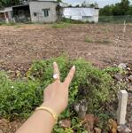 Bán đất đồng nai 6x20m, gần ubnd giá 360 triệu, sổ hồng riêng