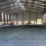 Cho thuê kho xưởng 1000m2 - 2700m2 kcn nhơn trạch, đồng nai