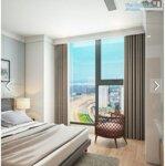 Bán chung cư sunshine city 90m2 tầng 9 3 ngủ view sông giá bán 3 tỷ.
