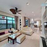 Cho thuê nhà tại vinhomes imperia full nội thất giá cực sốc !!!
