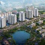Giá chỉ từ 28 triệu /m2 sở hữu ngay căn hộ le grand jardin 1 năm dv, hỗ trợ ls 0%/
