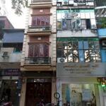 Bán nhà gần chợ Ô Cách Long Biên 30m2, 5Tầng, Gía chỉ 2.75 tỷ