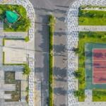 Cơ hội đầu tư tốt nhất mùa dịch siêu dự án Biệt thự Đảo Ngọc Regal Victoria.