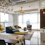 Nhà em cho thuê căn hộ 155m2,3pn full view hồ tây giá 20tr chung cư discovery cầu giấy.0888486262