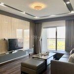 Căn hộ indochina 2 phòng ngủ108m2 view sông hàn giá tốt