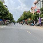 Bán nhà 4 tầng, DT 80,5m2 tại mặt phố Ngô Xuân Quảng, kinh doanh sầm uất