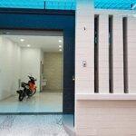 Bán Khách Sạn 158M2 - 18 Phòng Đường Đào Duy Anh Phường 9 Quận Phú Nhuận Giá Bán 29 Tỷ