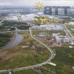 Bán đất lớn, xưởng 1ha đến 40ha trong khu công nghiệp, khu vực long thành, đồng nai