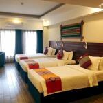 Bán khách sạn 4* sapa giá mùa dịch