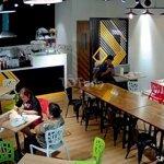 Shophouse Vinhomes Quận 9 - Thành Phố Thủ Đức 52M²