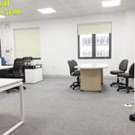 Cho thuê mặt bằng văn phòng chỉ từ 6tr/tháng tại các tòa văn phòng hải phòng lh 0942954689