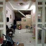 Nhà 1 Triệuệt 1Lầu 68M2Đuog Bùi Thanh Khiết Tân Túc Bc