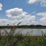 Bán 2,3 sào đất nn view sông xã ea na - krông ana - đăk lăk giá bán 580 triệu